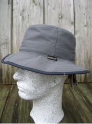 Hatland headwear Admundson GTX herenhoed
